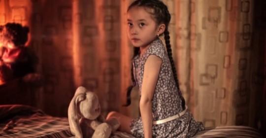 Видео / Вакцинация – это право Вашего ребенка на защиту!
